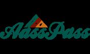 Aass Pass