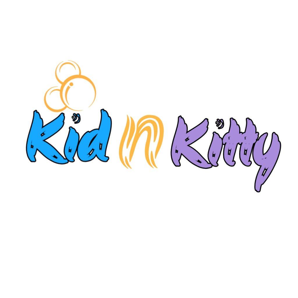 kid-n-kitty