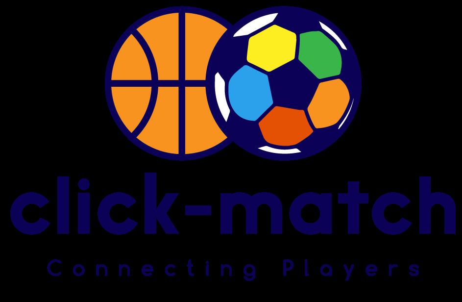 click-match